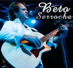 Beto Serrocha