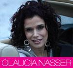 Gláucia Nasser