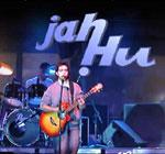 Jahhu